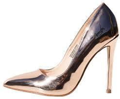s heeled boots canada wholesale fashion shoes 10 fashion shoes