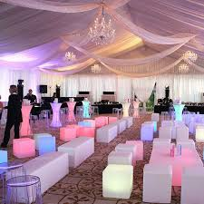 venues for weddings 7 best venues for wedding and other event with delicious italian