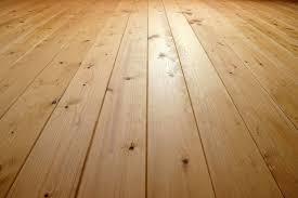 Best Hardwood Floor Hardwood Flooring Reviews Best Brands U0026 Pros Vs Cons Floor