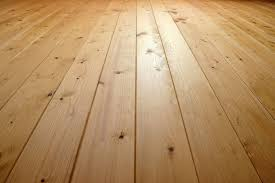 hardwood flooring reviews best brands pros vs cons