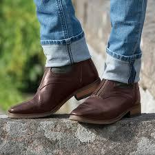 womens size 12 paddock boots mountain serengeti paddock boot s the jodhpurs
