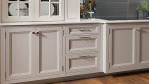 Showroom Kitchen Cabinets For Sale Trends On Display Wood Mode Tiffany Whitney Door Styles