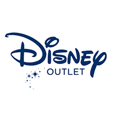 disney store outlet at seattle premium outlets a simon mall