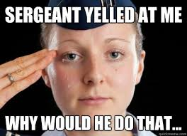 Airforce Memes - memes making fun of air force making best of the funny meme