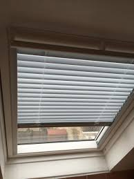 pmv blinds velux blinds london velux blinds fitted velux blinds