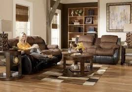 Reclining Couch And Loveseat Set Foter - Jenna reclining sofa