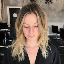 on the go hairstyles 30 top shoulder length hair ideas to try updated for 2018