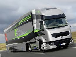2012 volvo truck trucks world news truckmakers news worldwide