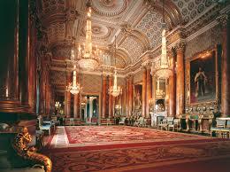 Buckingham Palace Floor Plan Buckingham Palace Zhou Hang