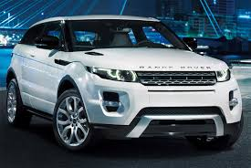 galaxy range rover range rover evoque wallpapers awesome range rover evoque pictures