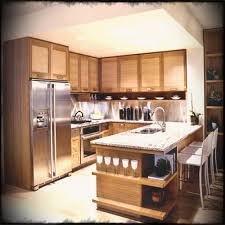 home decorating ideas kitchen bedroom majestic modern ideas attractive decorations on home
