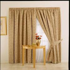 Childrens Curtains Debenhams 25 Best Morecambetextiles Images On Pinterest Lined Curtains