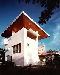 taylor vacation home u2014 frank harmon architect