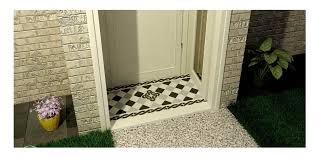 victorian floor tiles small porch tile ideas