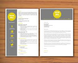 resume and cover letter template cover letter design template word milviamaglione