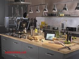 magasin de cuisine belgique magasin cuisine pas cher beautiful x with magasin cuisine pas cher