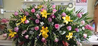 local florist florists munhall pa munhall pa flower shops