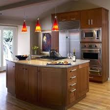 hanging lights kitchen island pendant lighting kitchen island houzz peninsula rustic