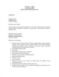 help doing a abridgment resume format for fresher teacher job