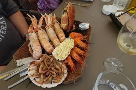 cap cuisine bordeaux schiller wine lunch at an iconic restaurant chez hortense cap