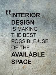 interior designer quotes 41 best in other words design quotes images on pinterest