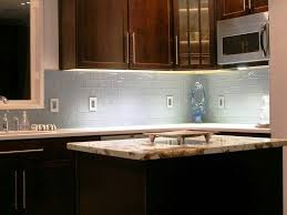 White Subway Tile Kitchen Backsplash by Black Subway Tile Kitchen Backsplash With White Cabinets Kitchen