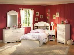 Youth Bedroom Furniture The Perfect Teenage Bedroom Furniture All Home Decorations