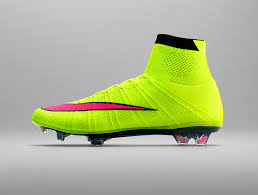 womens boots pro direct pro direct soccer nike highlight pack football boots magista