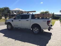 Ford Ranger Truck Tent - newranger net new ford ranger forum for all discussion relating to