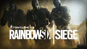 siege rs3 tom clancy s rainbow six siege updated review one of the best
