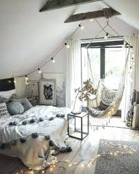 bohemian bedroom bohemian room how to decorate a bohemian bedroom bohemian style