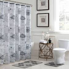 Fleur De Lis Curtains Buy Fleur De Lis Curtains From Bed Bath Beyond