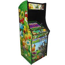 Bar Top Arcade Cabinet Arcade Cabinet Machine