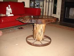 wood mobilya e z rocking ranch wood and furniture
