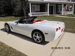 2000 corvette c5 for sale 153 best corvettes c5 images on corvette c5 chevy and