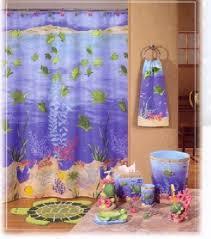 Ocean Bathroom Decorating Ideas 13 Best Bathroom Decor Images On Pinterest Sea Turtles Bathroom