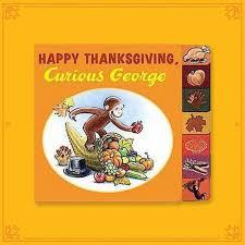 thanksgiving target