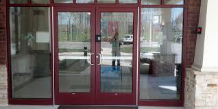 fogged glass door welcome to colonial door u0026 glass inc colonial door u0026 glass inc