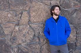 the 9 best travel hoodies smartertravel