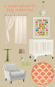 Mini Crib Size by Bedroom Appealing White Babyletto Grayson Mini Crib With Wheel