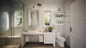 cape cod bathroom designs impressive bathroom in white tone inspiring design establish