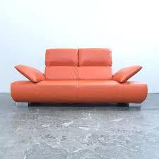 r ckenkissen f r sofa design sofa leder i protect co