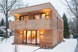 Blockhaus Kaufen Deutschland Die Schönsten Häuser Aus Ganz Deutschland Moderne Häuser