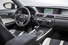 2016 used lexus gs 350 2016 lexus gs f reviews and rating motor trend