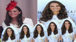 kate middleton photos leaked royal family sues for 1 6m