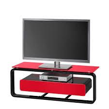 Wohnzimmer Schwarz Rot Tv Lowboards Online Kaufen Möbel Suchmaschine Ladendirekt De