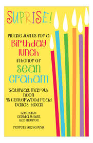 birthday brunch invitation wording party invitation wording ideas polka dot design polka dot