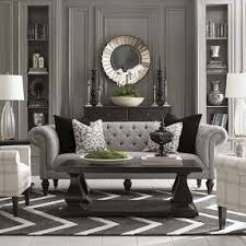 Living Room Sets With Accent Chairs Living Room Furniture Foter