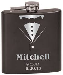 and groom flasks groom flask set significat online store powered by