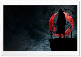 wallpaper animasi tablet wallpaperswide com anime hd desktop wallpapers for 4k ultra hd tv